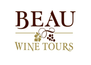 Beau Wine Tours copy